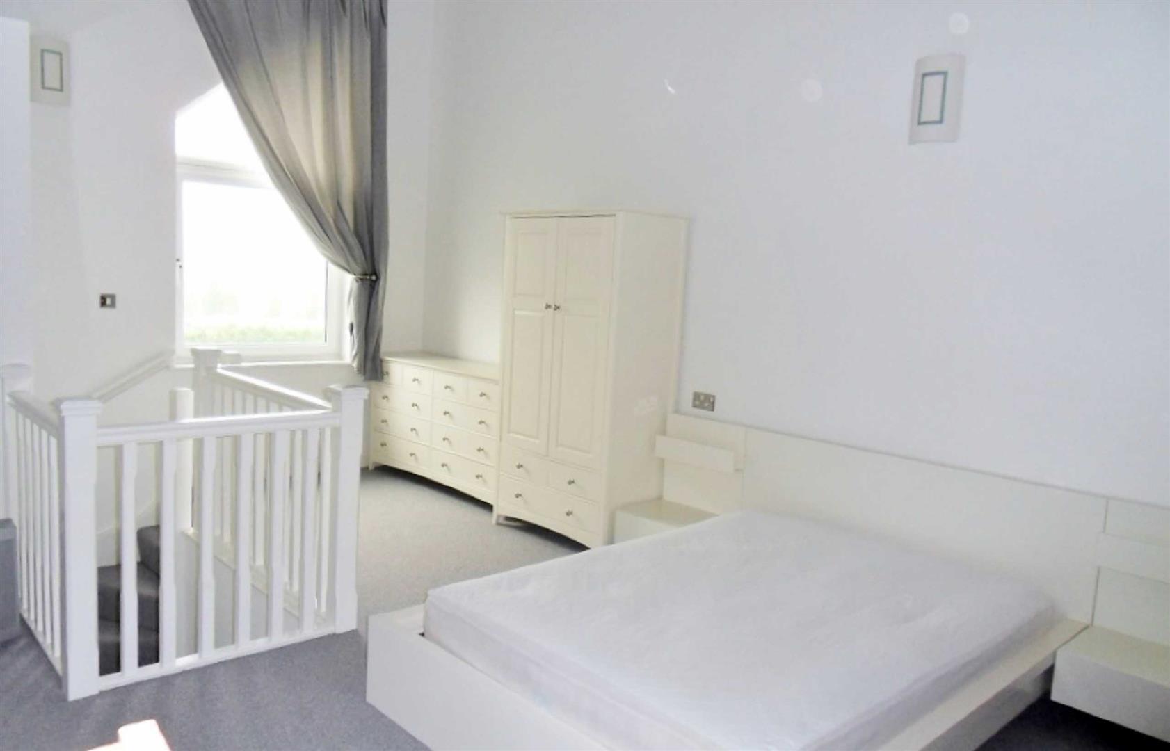 Victory Apartments, Copper Quarter, Swansea, SA1 7FD